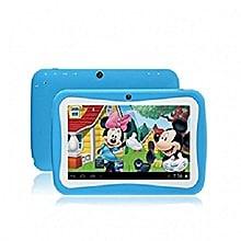 CCIT Tablette Enfant Tab K9
