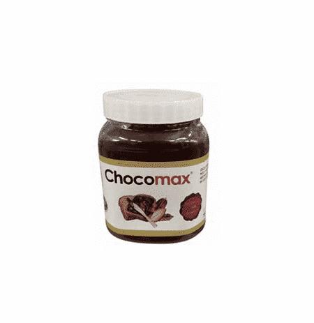 CHOCOLAT CHOCOMAX