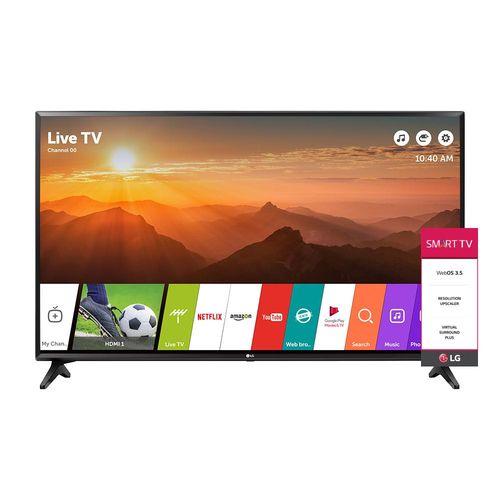 TV LG 49-SIMPLE-Livraison 24H