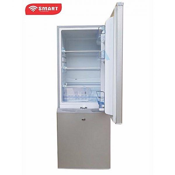 Réfrigérateur Combiné stcb 277h
