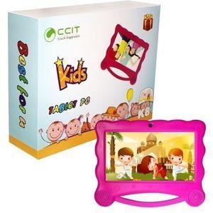 Tablette CCIT K8