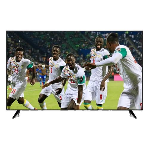 TV NASCO 40¨-LIVRAISON 24H