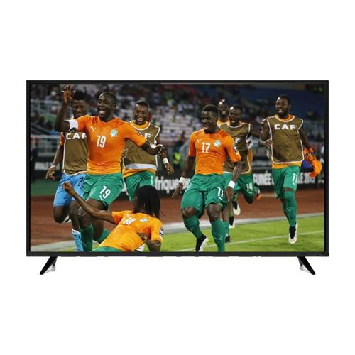 TELEVISION TV SMART 40''-LIVRAISON EN 24H