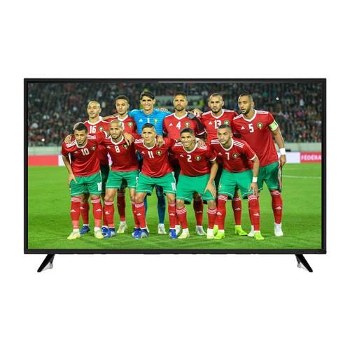 TELEVISION NASCO TV 32''-LIVRAISON 24H