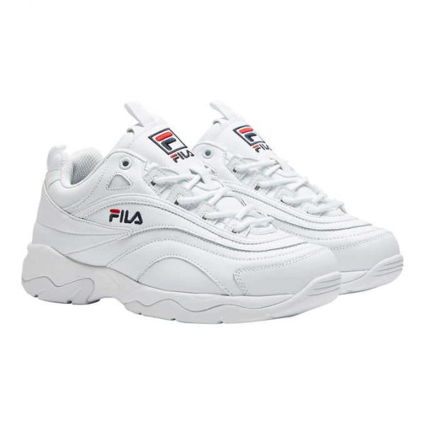 CHAUSSURES FILA DISARAY