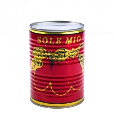TOMATE SOLE MIO