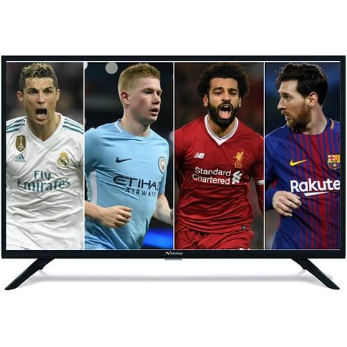 Samsung TV - 40''-LIVRAISON 24H