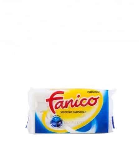 SAVON FANICO