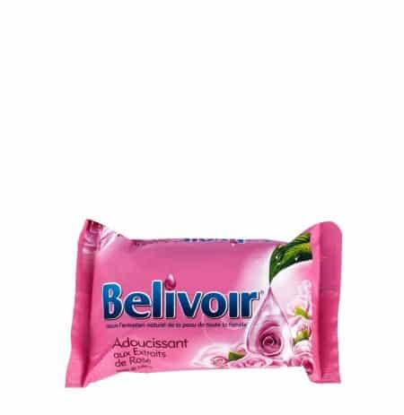 BELIVOIR