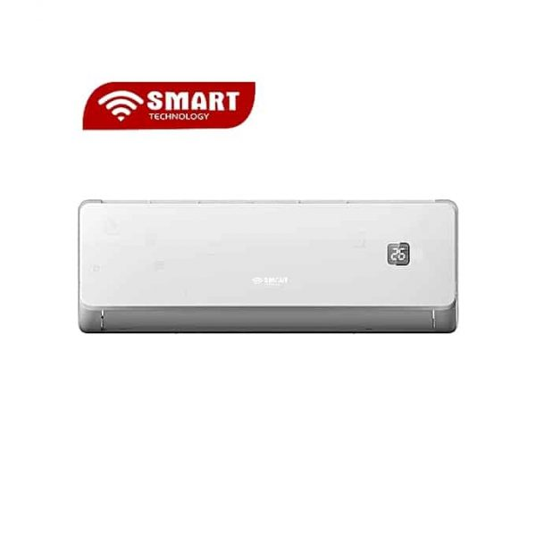 SPLIT SMART TECHNOLOGY 1CH