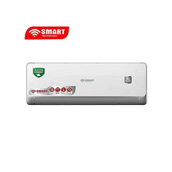 SPLIT SMART TECHNOLOGY 1.5 CV-STS 12 R410