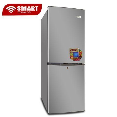 Réfrigérateur Combiné stcb 153s