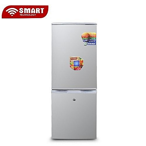 réfrigérateur combiné STCB 185H-LIVRAISON 24H